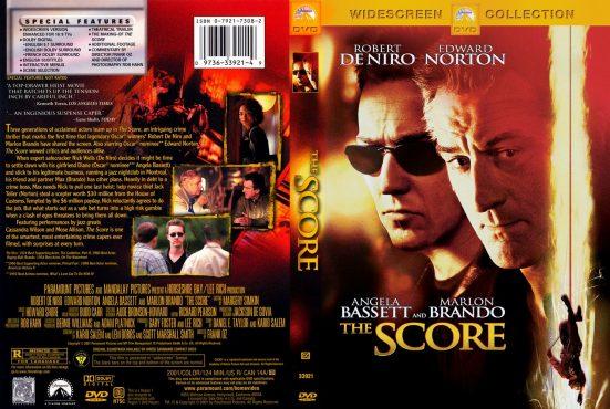 The_Score-inmarathi