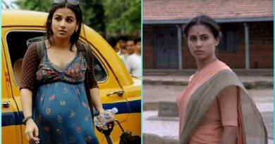 actress inmarathi