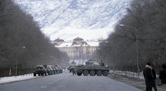 Afghan plan attack Inmarathi