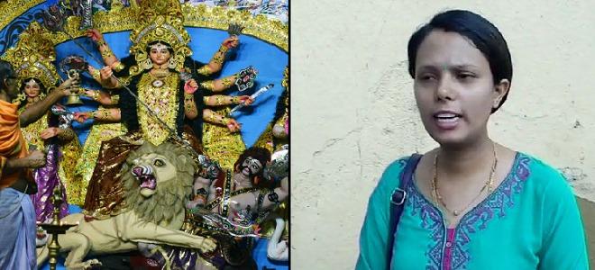 aishwarya-tamaichikar-inmarathi