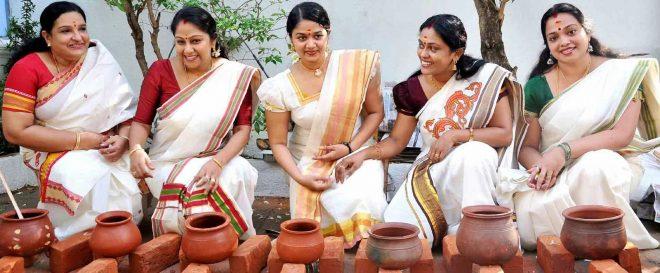 attukal-pongala-inmarathi