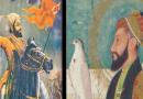 इस्लाम+ख्रिश्चनिटीच्या १००० वर्षांच्या आक्रमणांनंतरही हिंदू धर्म का टिकून आहे? अप्रतिम विश्लेषण…