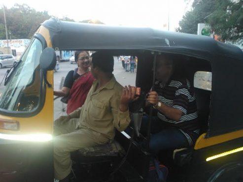 auto_inmarathi