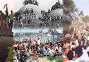 बाबरी मशीद प्रकरण आणि जगभरात वाढत चाललेला इस्लामद्वेष (बाबरी लेखमाला : भाग ३)