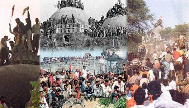 babri-demolition-inmarathi