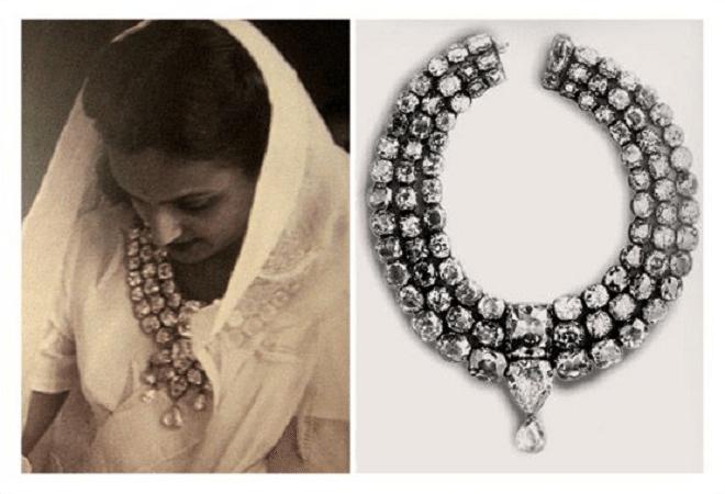 baroda-necklace1-inmarathi