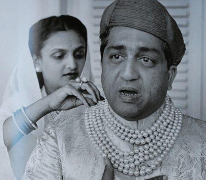 baroda-pearl-necklace1-inmarathi