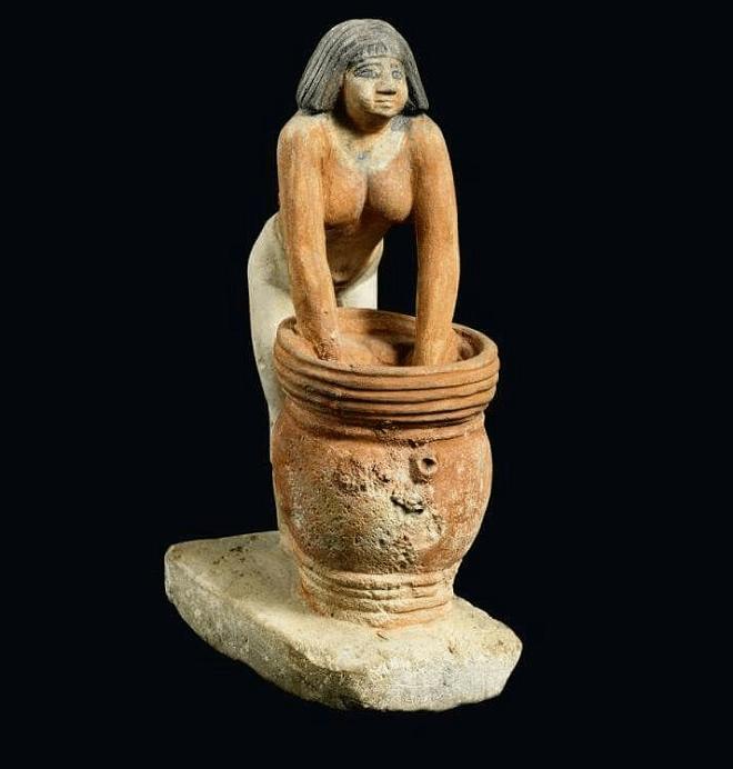 beer-statue1-inmarathi