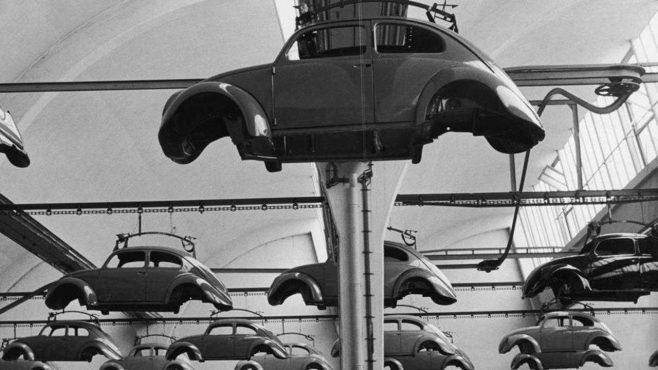 beetle-manufacturing1-inmarathi