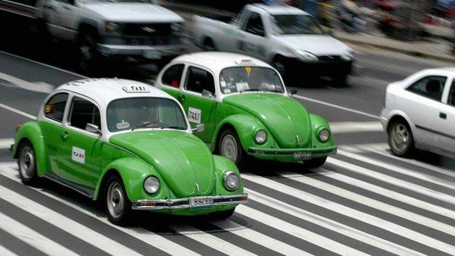 beetle-taxi1-inmarathi