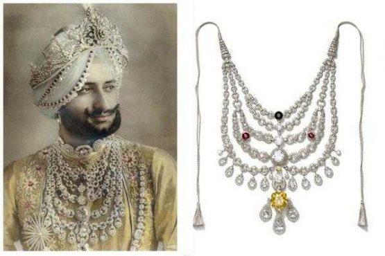 bhupindar-singh-necklace1-inmarathi