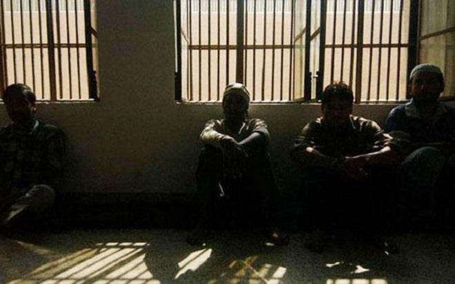 bihar-jail_InMarathi