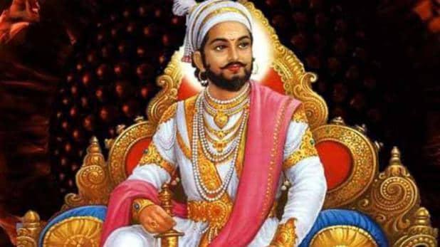 chatrapati_shivaji_maharaj_1 inmarathi