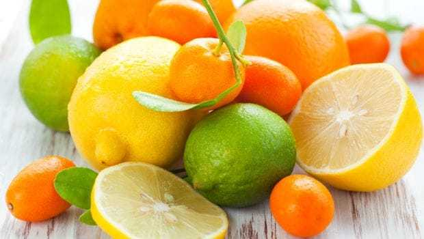 citrus-fruits1-inmarathi