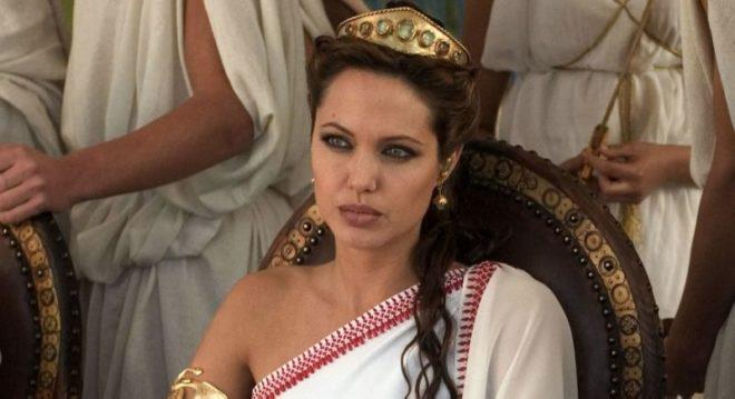 cleopatra inmrathi