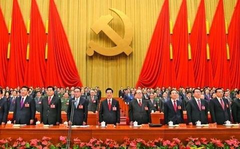 communist-china-inmarathi