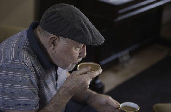 drinking-tea-inmarathi