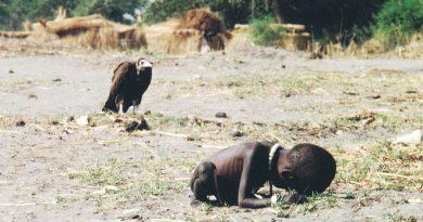 dying-child-inmarathi