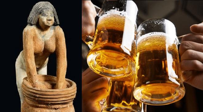beer-inmarathi