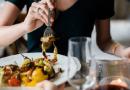निरोगी आयुष्य जगायचंय? जेवणानंतर या पाच गोष्टी चुकूनही करू नका!