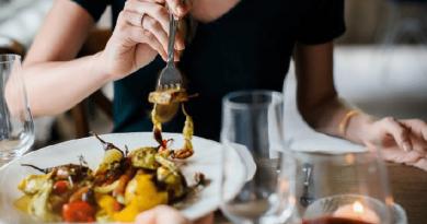 food-inmarathi