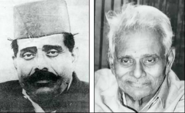 fraud-natwarlal-inmarathi