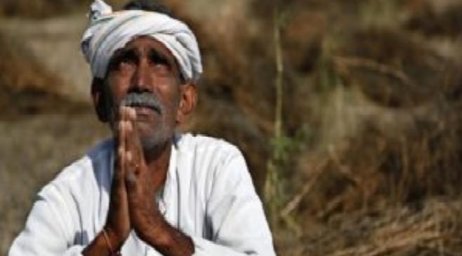 farmer-inmarathi