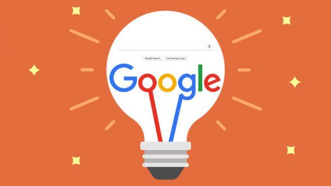google-search-inmarathi