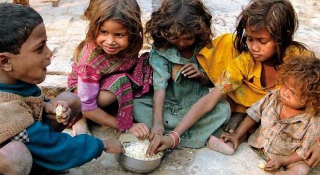 hunger-inmarathi