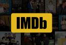 """""""IMDb"""" चित्रपट नामांकनाची सर्वोत्कृष्ठ वेबसाईट: तंत्रज्ञान आणि जिद्द एकत्र आली तर हे होऊ शकतं!"""