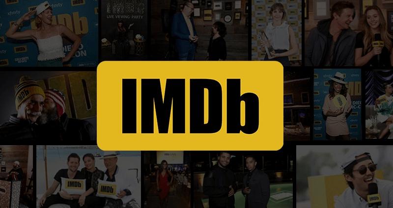 imdb1-inmarathi