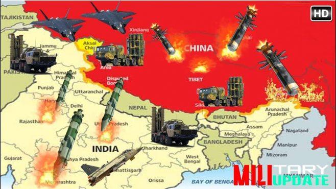 india-china-inmarathi