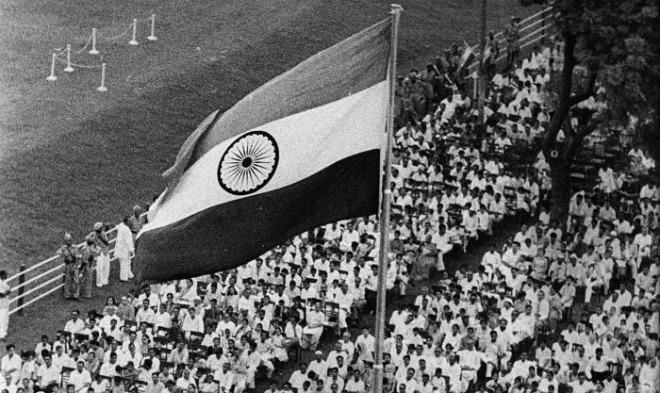 india-flag-inmarathi