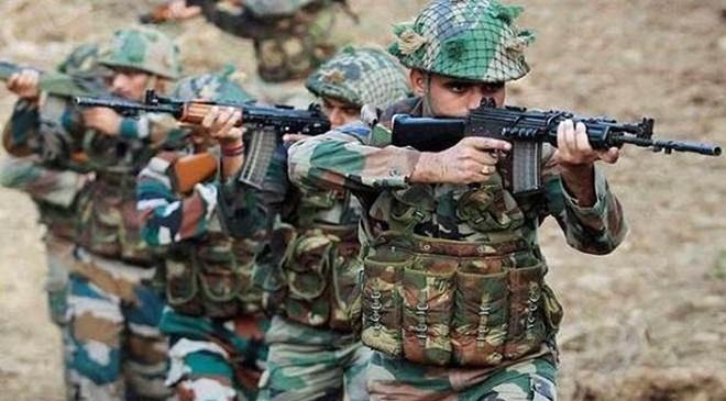 indian_army bulletproof jackets 1 InMarathi