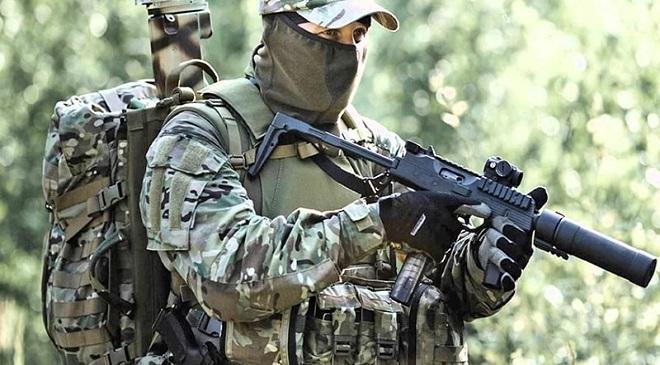 indian_army bulletproof jackets 2 InMarathi