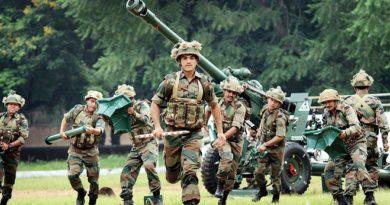 indian_army bulletproof jackets 3 InMarathi