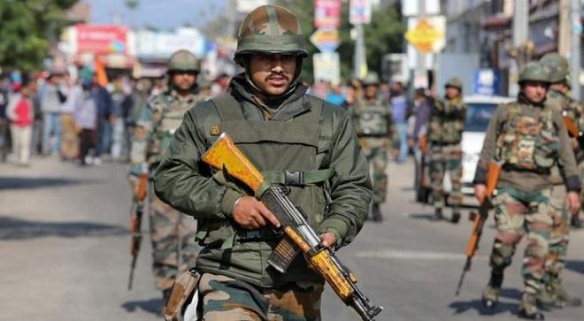 indian_army bulletproof jackets InMarathi