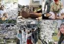 भारतातील सर्वाधिक विध्वंसक १० भूकंप, ज्यातून आजही लोक सावरले नाहीत..