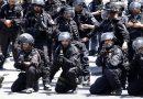 भारतातलं एक खेडेगाव इस्त्राईलच्या पोलीस दलासाठी इतकं महत्वाचं का आहे?
