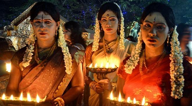 festival-inmarathi