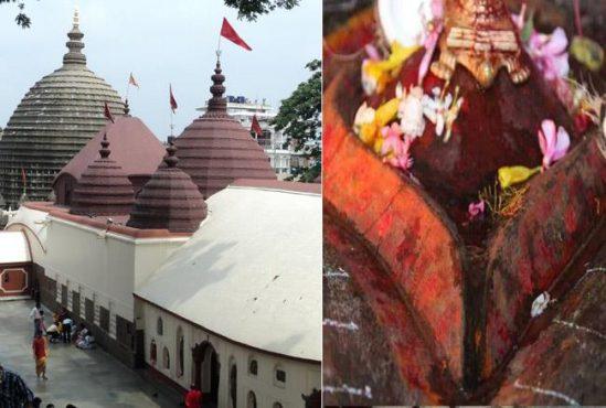kamakhya-devi_inmarathi