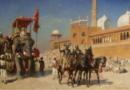 """""""खिलजी"""" आणि """"मुघल"""" – दोघेही मुस्लिम शासकच, पण दोघांमध्ये हे महत्वाचे ८ फरक होते!"""