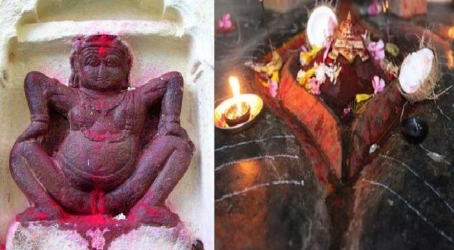 kamakhya-inmarathi