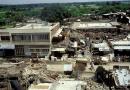 किल्लारी भूकंप…ज्याची आठवण आजही आपल्या सर्वांना हादरवून सोडते