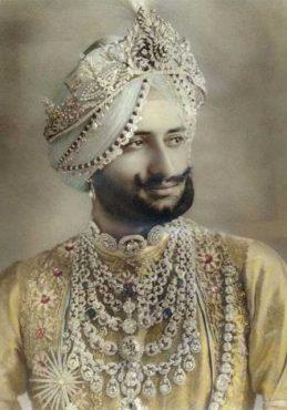 king-bhupindarsingh1-inmarathi