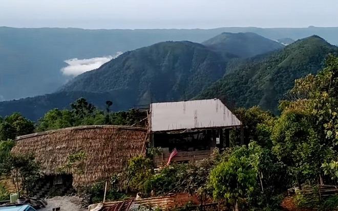 kongthong-inmarathi