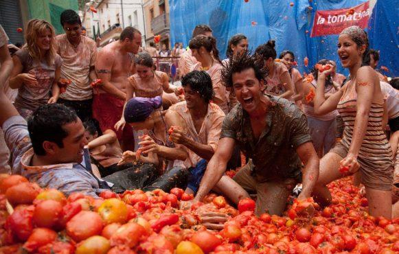 la-tomatina-znmd-inmarathi