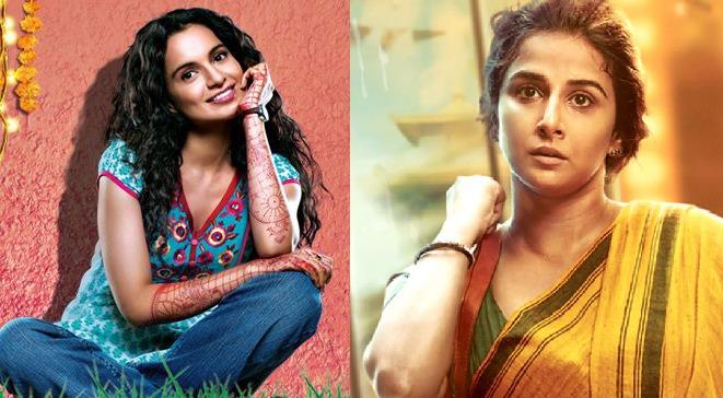 ladies-charecters-inmarathi