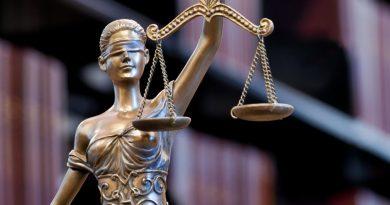 lady_justice-inmarathi