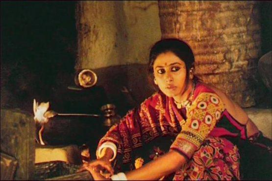 manthan-bindu-inmarathi